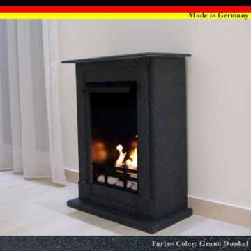 ethanol kamin madrid premium in 9 farben bioethanol kamin test. Black Bedroom Furniture Sets. Home Design Ideas